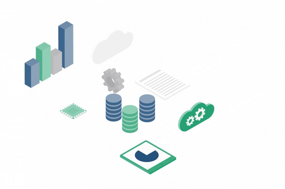 NiceLabel wprowadza na rynek system zarządzania etykietami oparty na chmurze