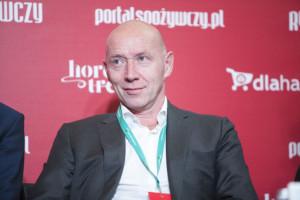 Szef Stock Polska na FRSiH 2018: Polacy zmienili sposób konsumpcji alkoholu
