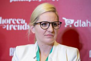 Lidl na FRSiH: Kształtujemy nawyki żywieniowe Polaków