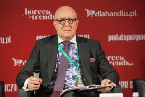 Prezes Lewiatana na FRSiH: Nasza sieć trochę traci na zakazie handlu w niedziele