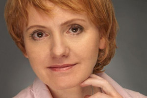 Elżbieta Gołąb przechodzi z rady nadzorczej do zarządu Tesco