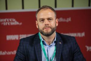 Allegro na FRSiH: Nowe technologie często napotykają barierę mentalności konsumentów