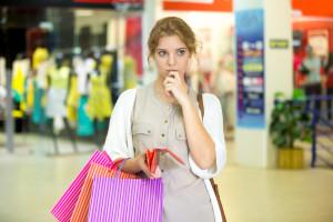 Tylko 28 proc. Polaków utożsamia znane marki z jakością