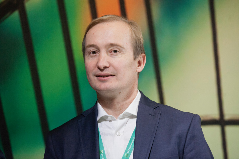 Dyrektor Eurocash: Franczyza nie potrzebuje dodatkowych regulacji
