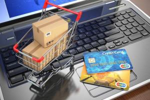 Niemal połowa Polaków kupi prezenty przez internet