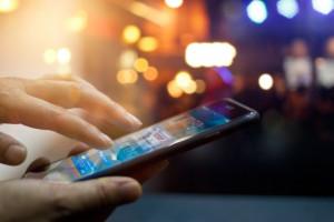 """Connected experiences"" – nowe zjawisko w trendach konsumenckich"