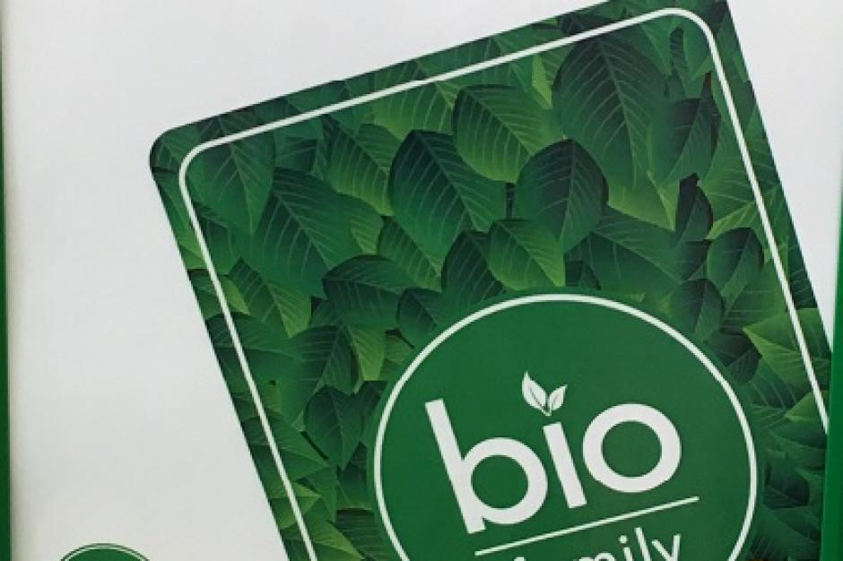 Jak wygląda proces zakupowy w bezobsługowym sklepie Bio Family?  - wyniki testu Symetria UX