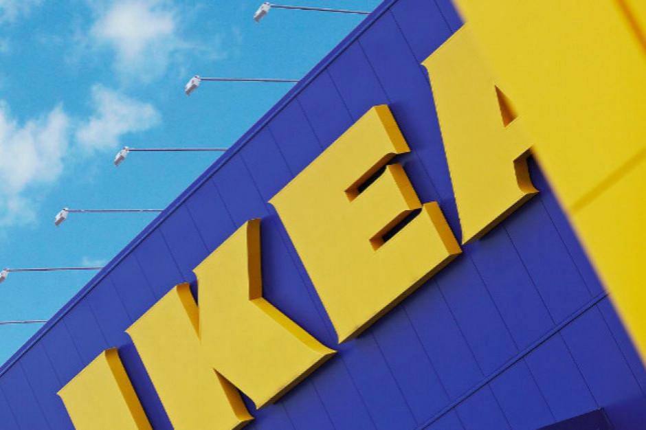 Do końca 2019 roku IKEA utworzy w Polsce ok. 50 miejsc pracy i tyle samo zlikwiduje