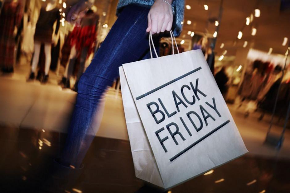 UOKiK: Produkty kupione podczas Black Friday można reklamować