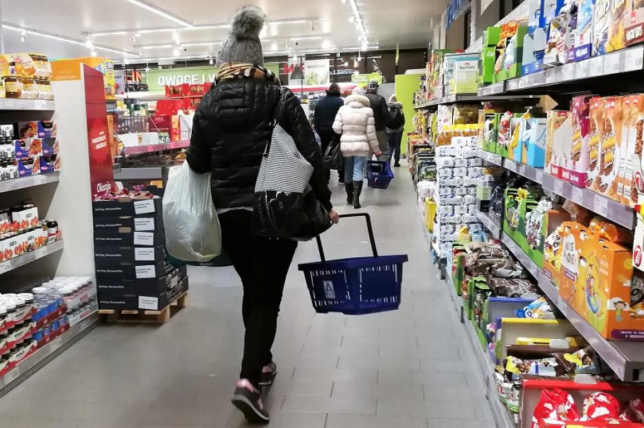 Różnice w składach produktów w Niemczech i Polsce - z czego wynikają?