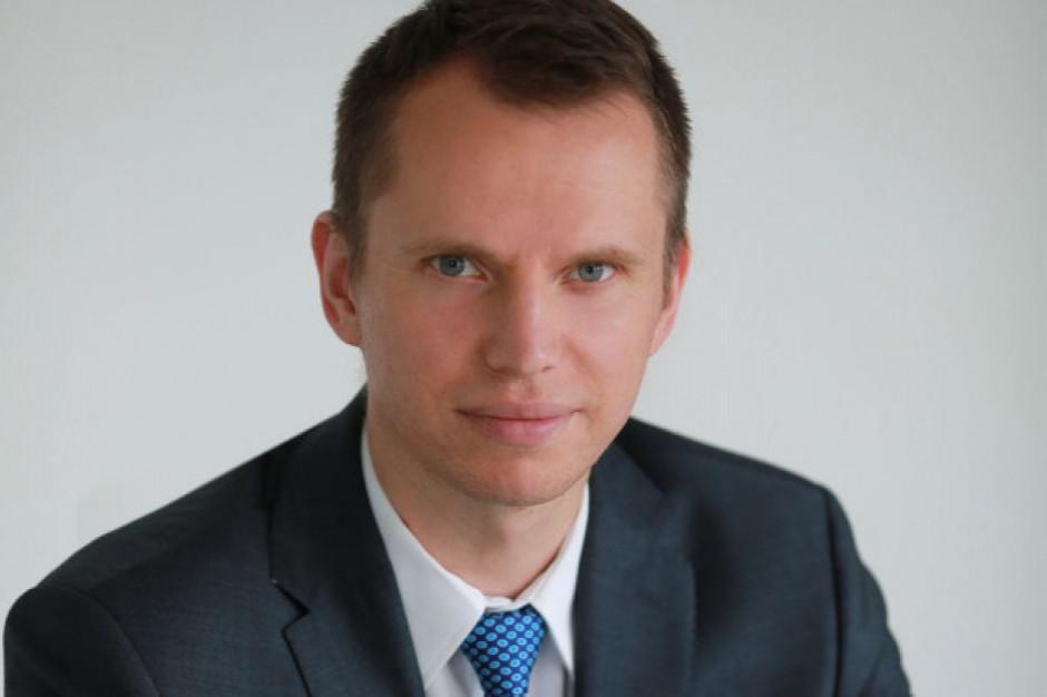Dyrektor Biedronki: Marki własne wyznaczają trendy i budują nowe kategorie