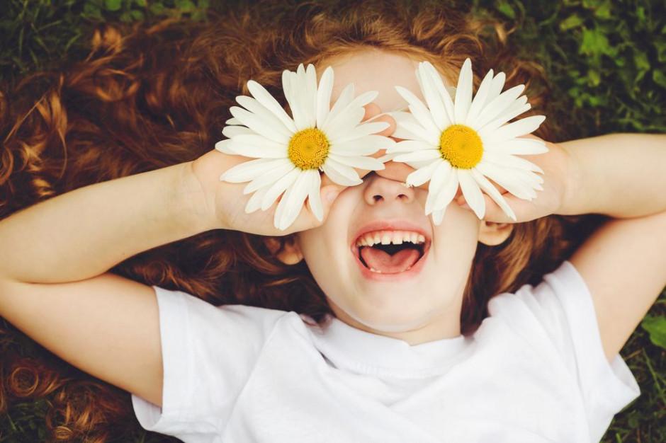 Nielsen: Stołeczne ośmiolatki zaskakują świadomością ekologiczną