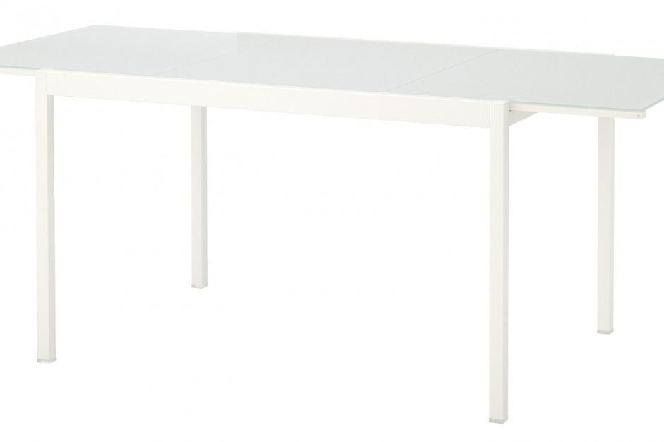 IKEA wycofuje ze sprzedaży jeden z produktów