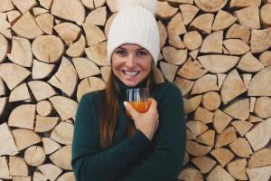 Kawiarnie Anny Lewandowskiej celują w lokalizacje premium