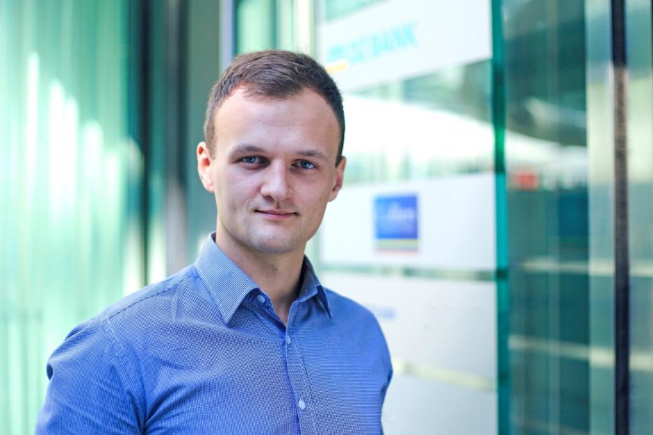 Raport: Dzięki ustawie o wspieraniu nowych inwestycji Polska jeszcze bardziej konkurencyjna