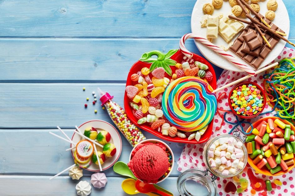 Minister zdrowia o podatku cukrowym: Rozwiązanie korzystne dla Polaków