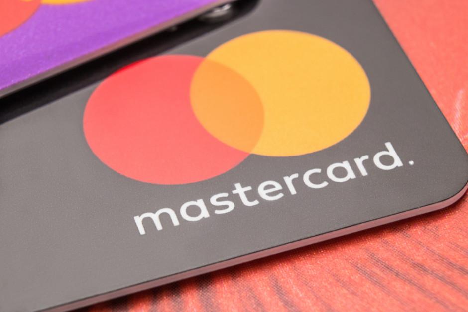 Mastercard i Microsoft ogłosiły strategiczną współpracę