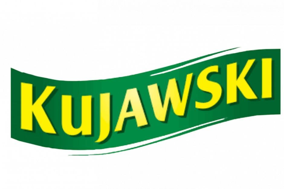 Olej Kujawski 3 ziarna promowany przed świętami