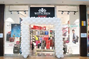 28,7 mln zł przychodów spółki Wittchen w listopadzie