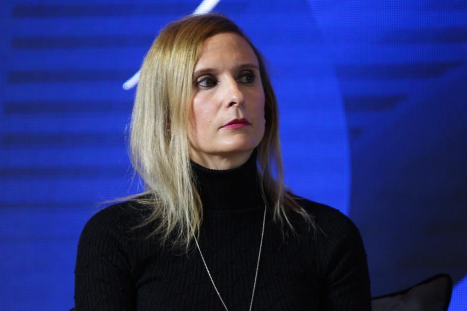 Prezes IKEA w Polsce: Na zrównoważony rozwój patrzymy oczami klienta