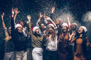 Ekspert: W tegoroczne święta pobijemy rekord wydatków konsumpcyjnych