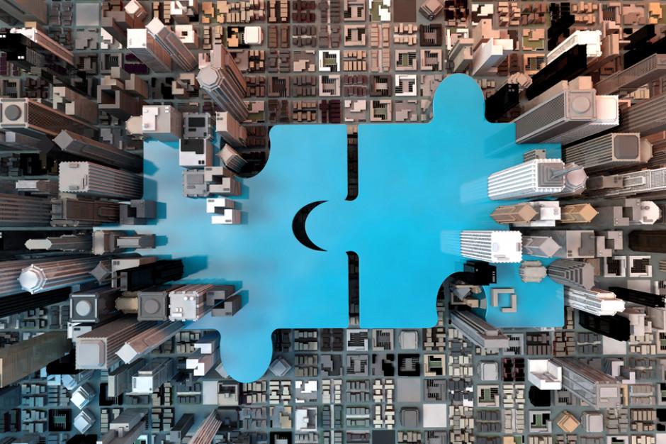 KPMG: W przejęciach i fuzjach sieci handlowe widzą szansę na szybką transformację biznesu