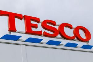 Dyrektorzy Tesco uniewinnieni w procesie o oszustwo finansowe