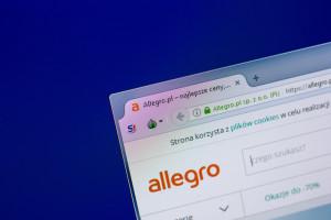 Wniosek Allegro o przejęcie eBilet.pl złożony w UOKiK