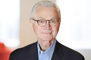 Ekspert: Strategia oparta o wartości zwiększa lojalność klienta wobec marki