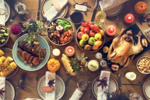 Dziewięć trendów kulinarnych na 2019 r.