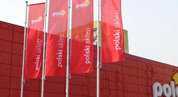 POLOmarket otworzył cztery nowe sklepy. 60 placówek już po modernizacji