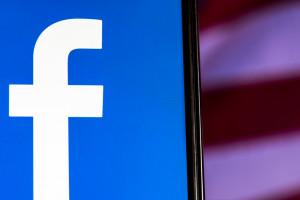 Facebook chce opatentować narzędzie do przewidywania lokalizacji użytkowników