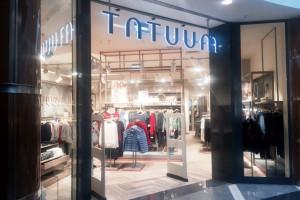 Tatuum wybiera się do Rumunii; chce wrócić do Rosji