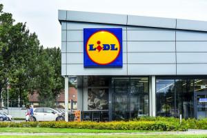 2018 rok w Lidlu: 40 nowych sklepów, modernizacje, współpraca z siecią paczkomatów