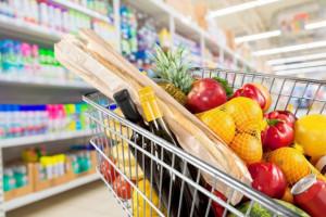 IERiGŻ: Ceny żywności w 2019 roku będą wyższe o 4-5 proc.