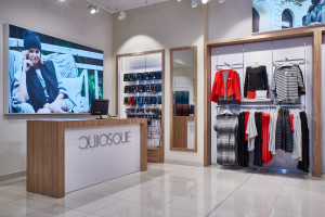 Sieć Quiosque otworzyła w br. 21 sklepów