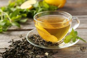 Polacy w pierwszej dziesiątce największych konsumentów herbaty na świecie