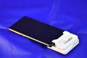 Mastercard i eService testują nową technologię przyjmowania płatności