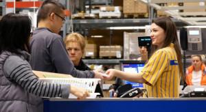 IKEA podsumowuje rok: Mocny wzrost sprzedaży, ale byłoby lepiej gdyby nie wolne niedziele