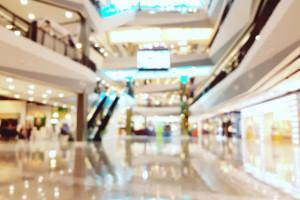 Selectivv: Centra handlowe coraz mniej popularne wśród ludzi poniżej 20 roku życia