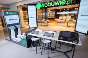 Colliers: eobuwie, Empik, Carrefour, Ikea wśród marek należących do Handlu...