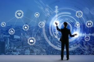 JLL: 10 trendów technologicznych, które ukształtują świat handlu na nowo