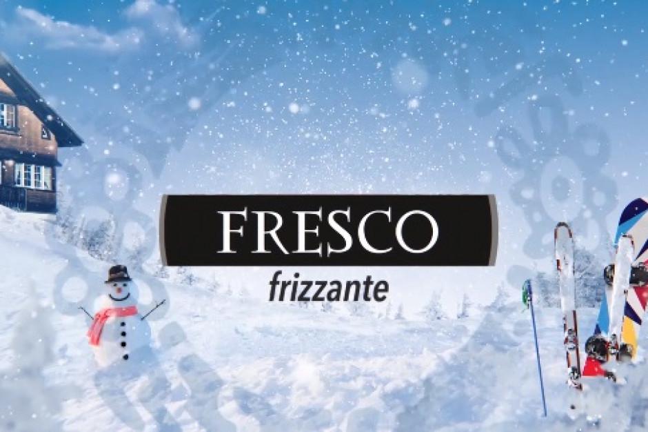 Ruszyła druga odsłona akcji konsumenckiej Fresco