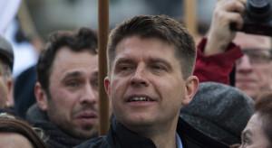 Ryszard Petru apeluje: Hasłem opozycji powinna być likwidacja zakazu handlu w niedziele