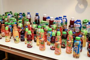 KUPS: Wzrost stawki VAT zmniejszy konkurencyjność napojów owocowych i warzywnych