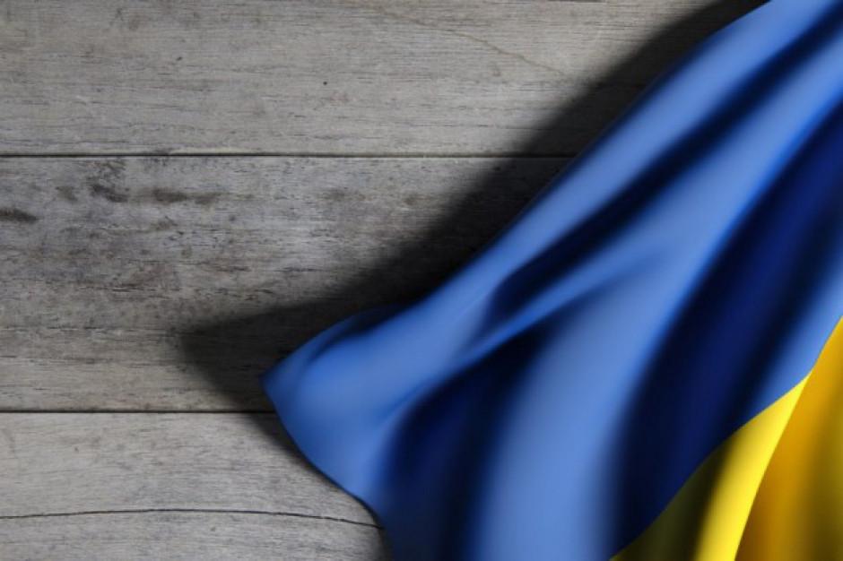 Badanie: Jedynie 17 proc. Ukraińców po 1 stycznia 2019 r. chce pracować w naszym kraju