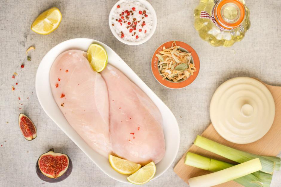 Badanie: Jakie mięso wybierają rodzice dla swoich dzieci