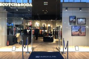 Nowa marka modowa debiutuje w Polsce