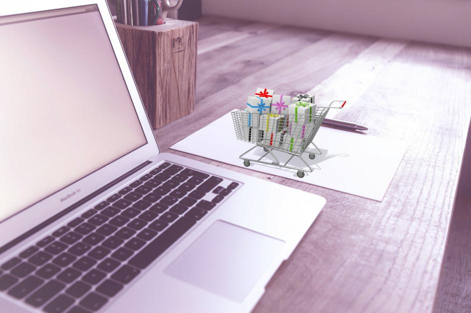 E-commerce w Bricomarché już w 2019 roku