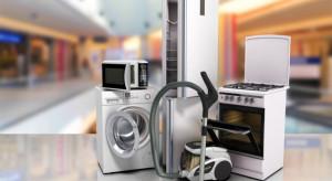 Badanie: Co drugi Polak uważa, że urządzenia elektroniczne psują się tuż po gwarancji